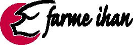 Farme Ihan
